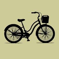 StephaneLapointe.com - Vélos usagés à Montréal, vélos modernes et anciens, vélos de route, vélos hybrides, vélos de ville, vélos pliants et plus. Chaque vélo méticuleusement mis au point par un expert - GARANTIE 30 jours - LIVRAISON GRATUITE à Montréal.