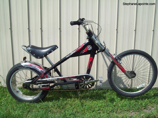 Custom vélo - Page 2 VA1069_102_4621