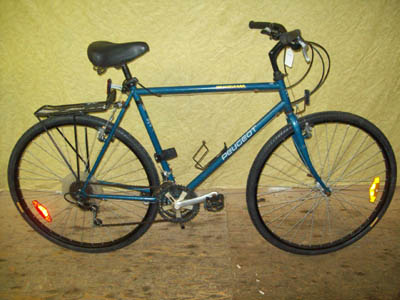 used bikes for sale in montreal - fully tuned - 30 day warranty