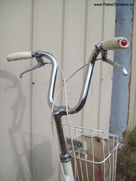 Photo Velo Pliant Bridgestone Picnica Folding Bike 25 Jpg Album