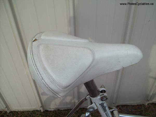 Photo Velo Pliant Bridgestone Picnica Folding Bike 26 Jpg Album